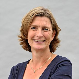 Marjan Middelhoff