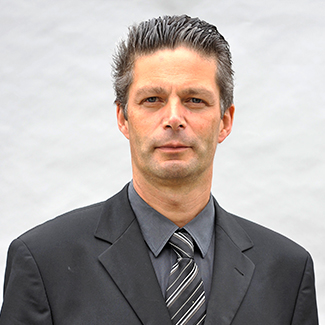Wim van Breusegem